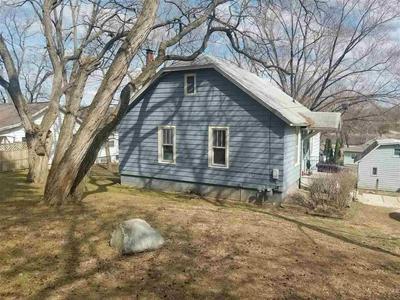 1208 ELGIN AVE, Janesville, WI 53548 - Photo 2