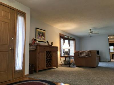 700 BLAKE ST, Blanchardville, WI 53516 - Photo 2