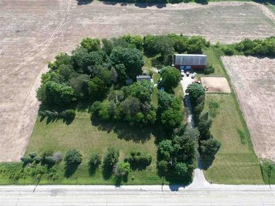 N5132 COUNTY ROAD D, Helenville, WI 53137 - Photo 2