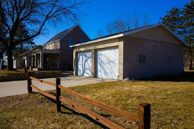 412 HIGH ST, ARENA, WI 53503 - Photo 2