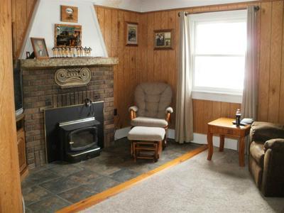 1307 W WISCONSIN ST, Portage, WI 53901 - Photo 2