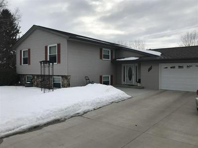 1208 SKYVIEW DR, LANCASTER, WI 53813 - Photo 1