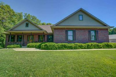 4468 N RIVER RD, Janesville, WI 53545 - Photo 1