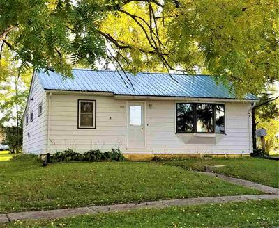 207 E STATE ST, Westby, WI 54667 - Photo 2