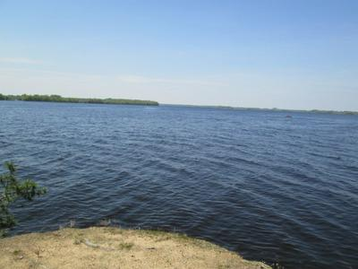23.24 AC 20TH AVE, Arkdale, WI 54613 - Photo 1