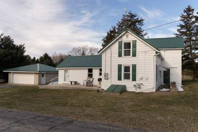 W5441 BEND RD, Princeton, WI 54968 - Photo 2
