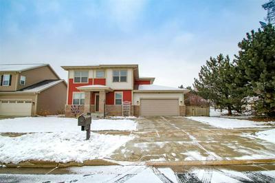 2310 MICHIGAN AVE, Sun Prairie, WI 53590 - Photo 1