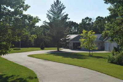 1773 COUNTY ROAD Z, Arkdale, WI 54613 - Photo 2