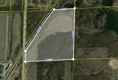 0 REINER RD, Sun Prairie, WI 53590 - Photo 1