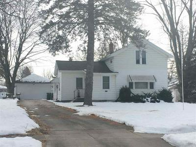 723 STATE ST, Ripon, WI 54971 - Photo 1