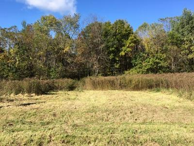 LOT 4 LOST RIDGE LN, Boscobel, WI 53805 - Photo 2