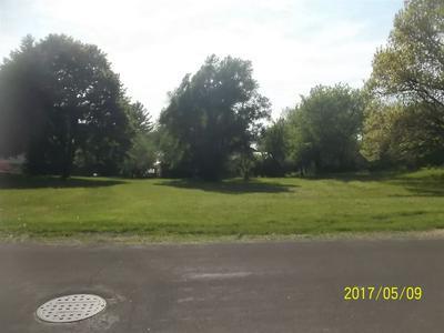 L18 HAZELWOOD RD, Hustisford, WI 53034 - Photo 1