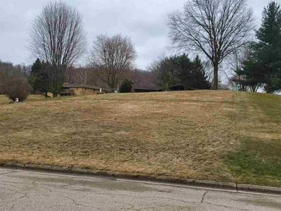 4 LOTS WESTBROOK SUBDIVISION, Plain, WI 53577 - Photo 1