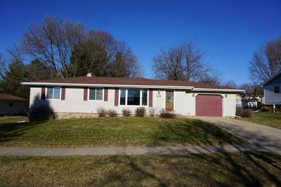 1131 BORLAND CT, Reedsburg, WI 53959 - Photo 2