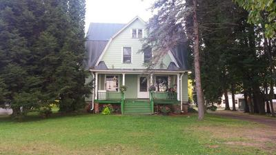 5823 COUNTY RD N, Arpin, WI 54410 - Photo 1