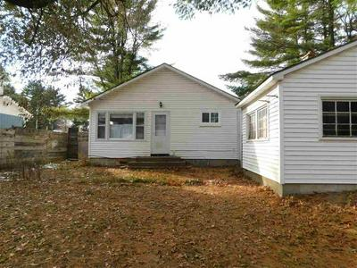 502 QUINCY ST, Friendship, WI 53934 - Photo 1