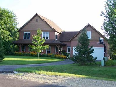 W8301 BRIDLE PATH, Lake Mills, WI 53551 - Photo 1