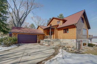 N2188 BLACK HAWK DR, Lodi, WI 53555 - Photo 1