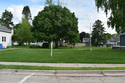 218 MAIN ST, Arlington, WI 53911 - Photo 1