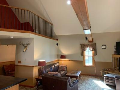 616 S MILLER ST, OXFORD, WI 53952 - Photo 1