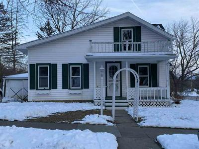 1326 ASH ST, Baraboo, WI 53913 - Photo 1