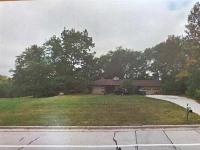 7371 N 107TH ST, Milwaukee, WI 53224 - Photo 1