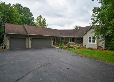 2413 W JUNIPER RIDGE CT, Janesville, WI 53545 - Photo 1