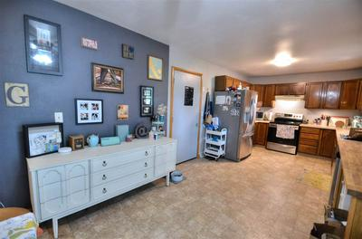 210 S CLEVELAND AVE, Deforest, WI 53532 - Photo 2