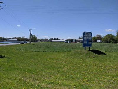 2.5 AC OGDEN AVE, Albany, WI 53502 - Photo 1