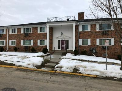225 N ADAMS ST, LANCASTER, WI 53813 - Photo 1
