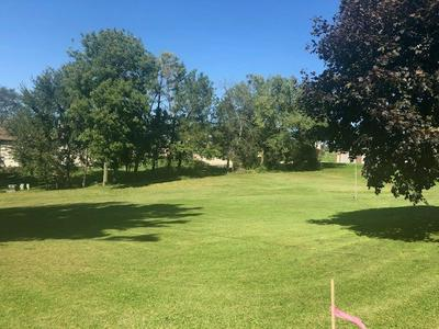 230 S CENTER ST, DICKEYVILLE, WI 53808 - Photo 1