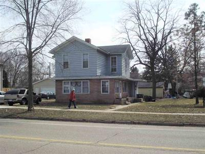 309 E MAIN ST, Evansville, WI 53536 - Photo 1
