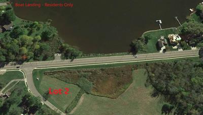 L2 BARABOO ST, Merrimac, WI 53561 - Photo 1