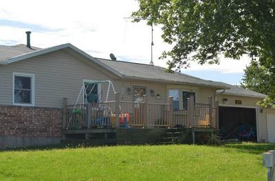 307 PICKANAX ST, Shullsburg, WI 53586 - Photo 1