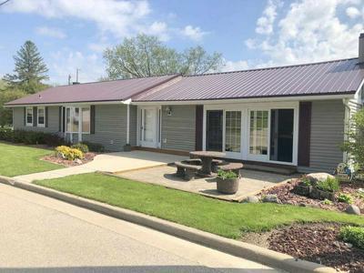 700 BLAKE ST, Blanchardville, WI 53516 - Photo 1