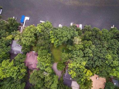 N6550 SHOREWOOD HILLS RD, LAKE MILLS, WI 53551 - Photo 2