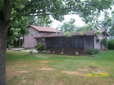 14330 W CARROLL RD, Brodhead, WI 53520 - Photo 2