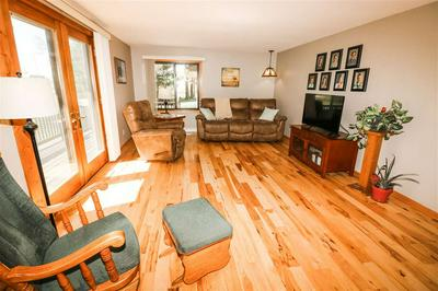 S2768 GOLF COURSE RD, Reedsburg, WI 53959 - Photo 2