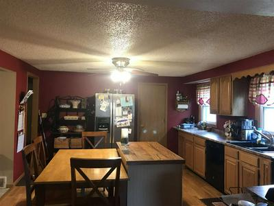 31978 DOVE AVE, Warrens, WI 54666 - Photo 2