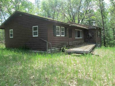 1727 19TH CT, Arkdale, WI 54613 - Photo 1