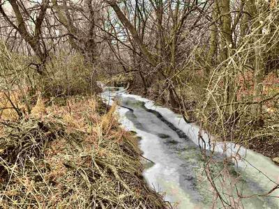 WILLOW CREEK RD, Waupun, WI 53963 - Photo 2