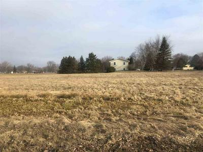 LOT 2 KING AVE, Tomah, WI 54660 - Photo 1
