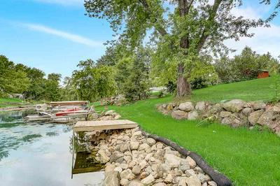 W10927 RODNEY DR, Lodi, WI 53555 - Photo 2