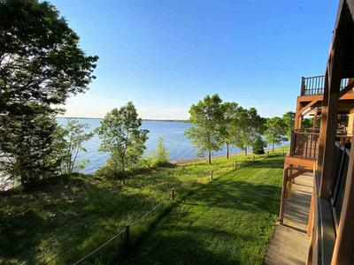 1837 20TH CT UNIT 4, Arkdale, WI 54613 - Photo 1