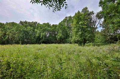 L5 N RIVER RD, Janesville, WI 53545 - Photo 2