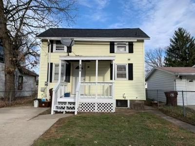 305 PERRY AVE, Rockton, IL 61080 - Photo 2