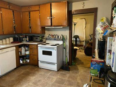 528 WATER ST, Mauston, WI 53948 - Photo 2