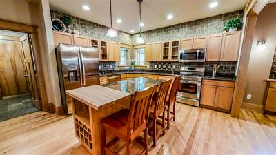 3539 STRAWBERRY LOOP, MIDDLETON, WI 53562 - Photo 2
