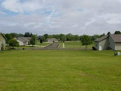 324 VALLEY VIEW DR, Rio, WI 53960 - Photo 2
