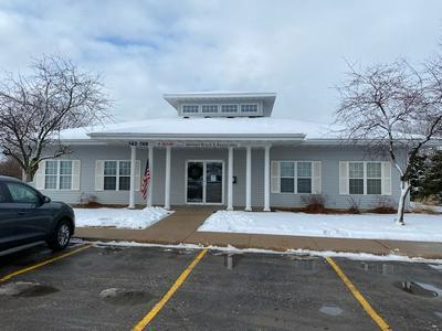 742 LOIS DR # 748, Sun Prairie, WI 53590 - Photo 1